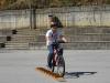 kolesarski-izpit-10