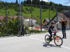 kolesarski-izpit-11