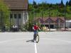 kolesarski-izpit-15