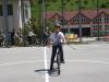 kolesarski-izpit-16