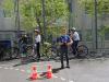 kolesarski-izpit-2