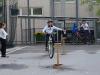 kolesarski-izpit-9
