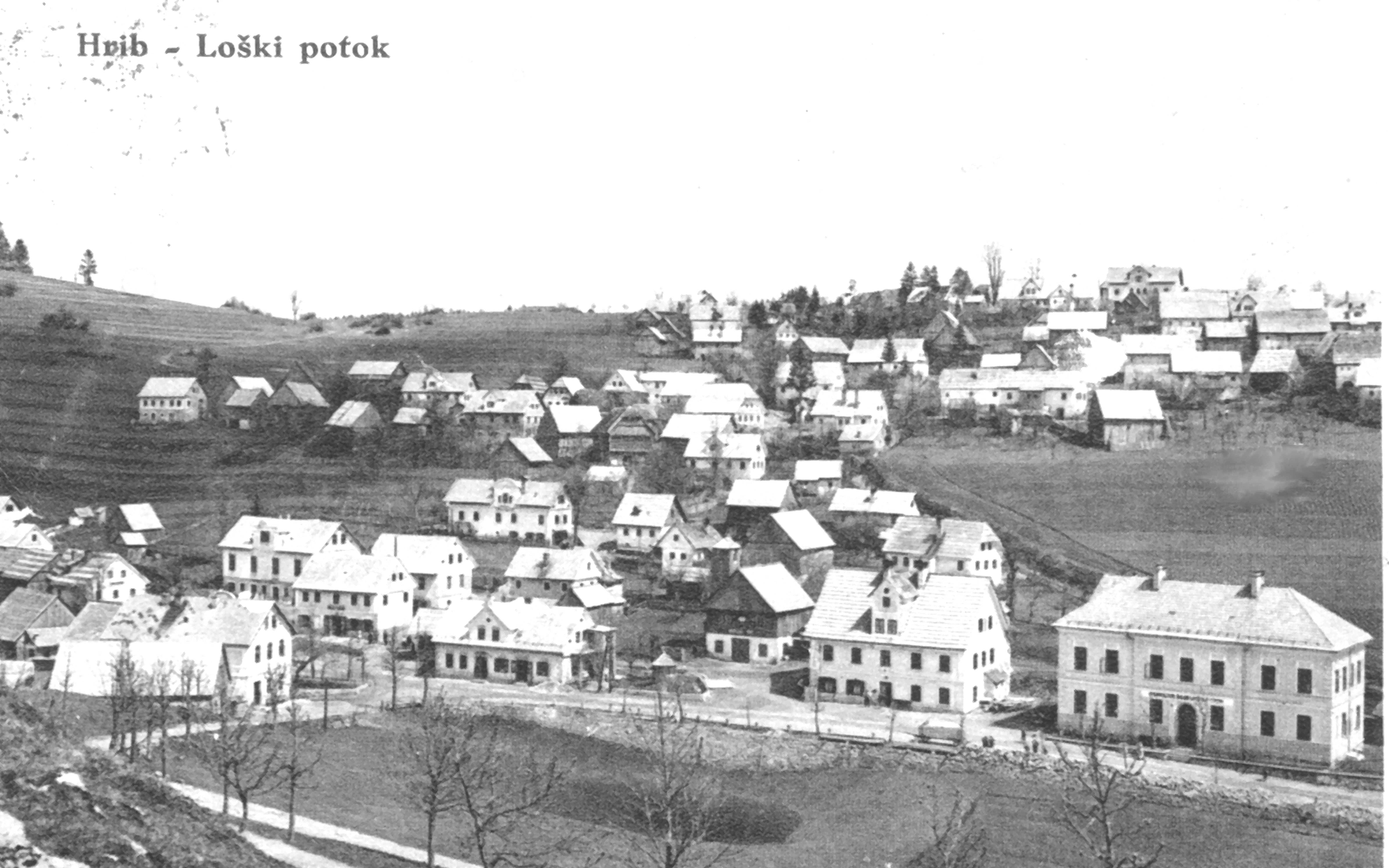hrib1-okrog-1930