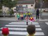 varno-v-prometu-11